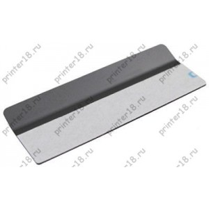 JC63-02933A/JC86-00034J Накладка (пластиковая) площадки отделения (торм) Samsung ML-3310