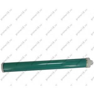 Барабан для HP LJ 4200/4250/4300/4350