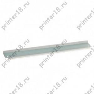 Ракель Hi-Black для Sharp AR-163/201/205/206/5015/5120/5316/5320 (AR200CB)