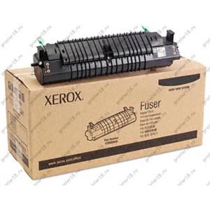 Xerox Узел термозакрепления в сборе 115R00115