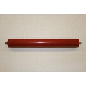 Lexmark Резиновый вал E260, MX310/410/MX510, MS310/MS410/MS510 (CET) CET3748   40X5344-Lower-press
