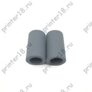 RM2-5397-000CN Резина ролика отделения (лоток 2) HP LJ Pro M402/M403/M426/M427