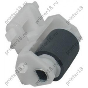 1569311/1575162 Ролик отделения Epson L110/L120/L130/L210/L220/L300/L355/L455