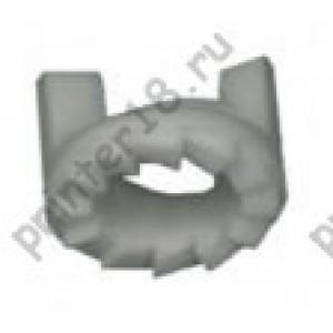 JC66-00340A Cтупица муфты (шестерня) Samsung ML-2550/5100/3050/3051