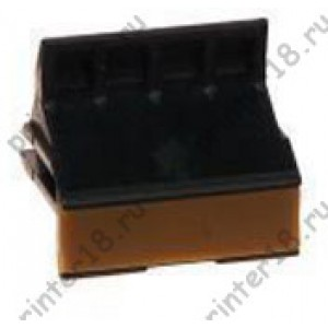 Тормозная площадка. для HP LJ 1010/1012/1015/3015/3020/3030