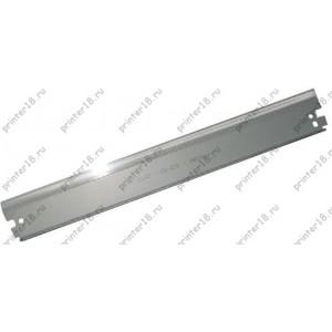 Ракель HP LJ 5000/5200/8100/ 8500/9000