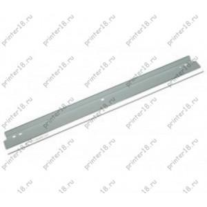 Ракель для Kyocera KM-1620/KM-1635/KM-1650/KM-2035/KM-2050/2550 (TK-410) 1шт/уп