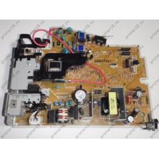 HP Плата питания OEM (на аппараты без Wi-Fi) P1102 RM1-7591