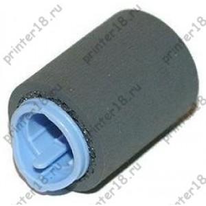 Ролик подачи из кассеты для HP LJ 4200/4300/P4014/P4015