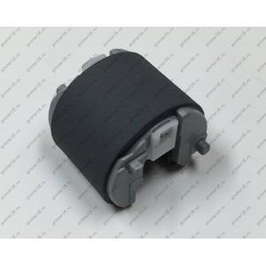 HP Ролик ручного лотка (1) LJ Pro M402/ M403/ M426/ M427/M404/M428/M405/M429/M329/M305/M304/Canon LBP-3120 RL2-0656-000000 | RL2-0656-000CN | RL2-0656-000