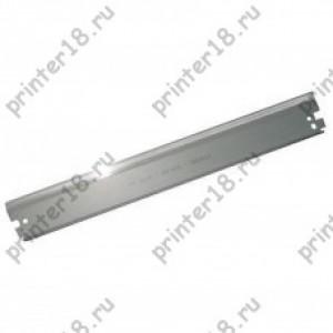 Ракель Hi-Black для HP LJ 2100/2300/4500/2420/2500/3005/P3015