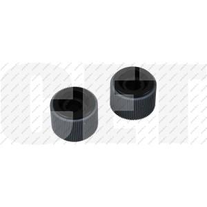 Lexmark Ролик подхвата в сборе MX710/MX711/MX810/MX811/MX812/MS810/MS811/MS812 (CET) CET2842   40X7593