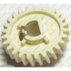 HP Шестерня резинового вала M1536/Pro MFP M225 /M226/P1606DN RU7-0139
