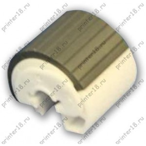 059K40654/059K27150 Ролик подачи Xerox WCP-123/128/133/7132/7232/WC-M118