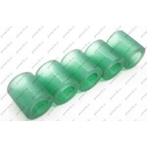 302HS08260 Ролик подачи (резина) обходного лотка в сборе для моделей с дуплекс Kyocera FS-1300D