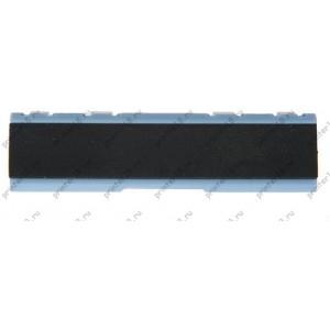 HP Тормозная площадка из ручного лотка (лоток 1) LJ Enterprise P3015/ M525/ M521/LBP6750/ MF515/512 RC2-8575-000000 | RC2-8575-000CN