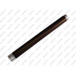 Вал тефлоновый (верхний) Hi-Black для Brother HL-1110/1112/DCP1510/1511/1512/1518/MFC1810/1811