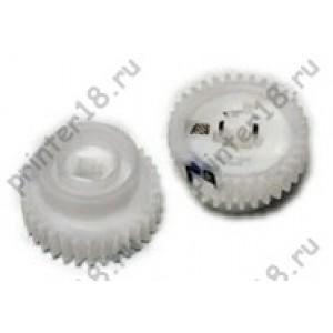 JC97-02179A/130N01419 Муфта ролика захвата Samsung ML-1610/1615/2015/4521/4321/Ph3200