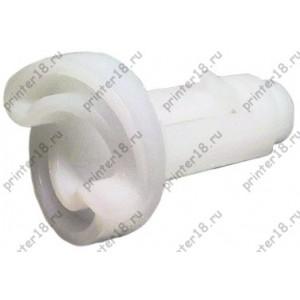 Kyocera-Mita Шестерня привода подачи тонера Kyocera FS-1020MFP,1025MFP,1120MFP,1125MFP,1220MFP,1320MFP,1325MFP/FS-1040,1041,1060DN,1061DN 302M214201 | 2M214201