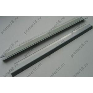 Ракель Hi-Black для Samsung ML-1610/1640/1641/2010