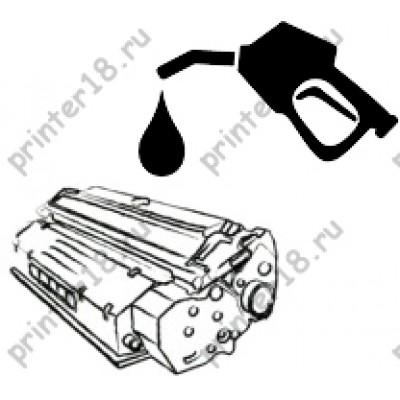 Заправка лазерного картриджа HP Q7551A