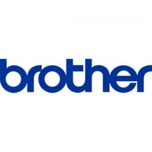 Сброс счетчика картриджа Brother TN-2075 , TN-2135, TN-2175