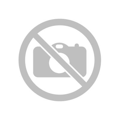 HP Крышка правая LJ Professional P1102W RM1-6893-000000