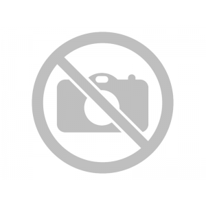 HP Крышка левая LJ Professional P1102W RM1-6895-000000