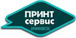 Printer18.ru